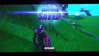 Fortnite Save The World Massive Giveaway Legacies Modded 130s + Rich Trading + 24 long livestream