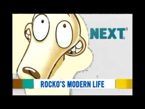 Late Fall Wallpaper Cartoon Network Nood Bumper Test Youtube