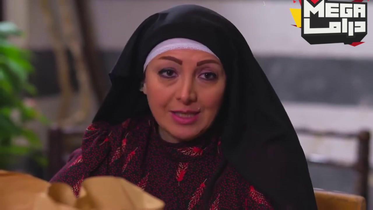 بوران بنت الزعيم ابوعصام الله بعتلها زلمه بحنيه ابوها يصرف عليهم