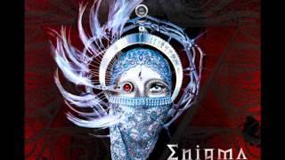 ENIGMA -Flatlands (Album Enigma & D-Emotion Project)