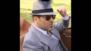 Wael kfoury - Ala Fekra (with English lyrics)