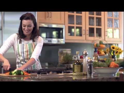 SELCO Home Equity Loans Commercial