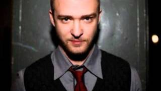 Watch Justin Timberlake Love Dont Love Me video