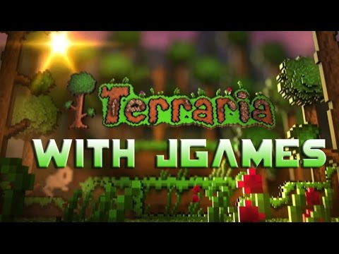 Terraria How To: Get Crystal Ball, How To Increase Magic Powers