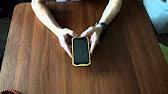 Здесь вы можете продать и купить телефон на ваш вкус!. Только для. Цена 300 рублей, район метро удельная. Продам айфон 5s 32gb золотой.