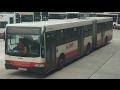 SMRT Bus Service 913, TIB1173K