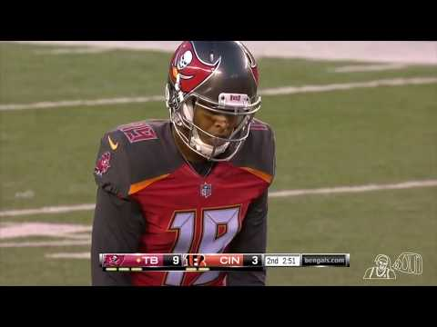 THE WORST KICKER IN THE NFL!!