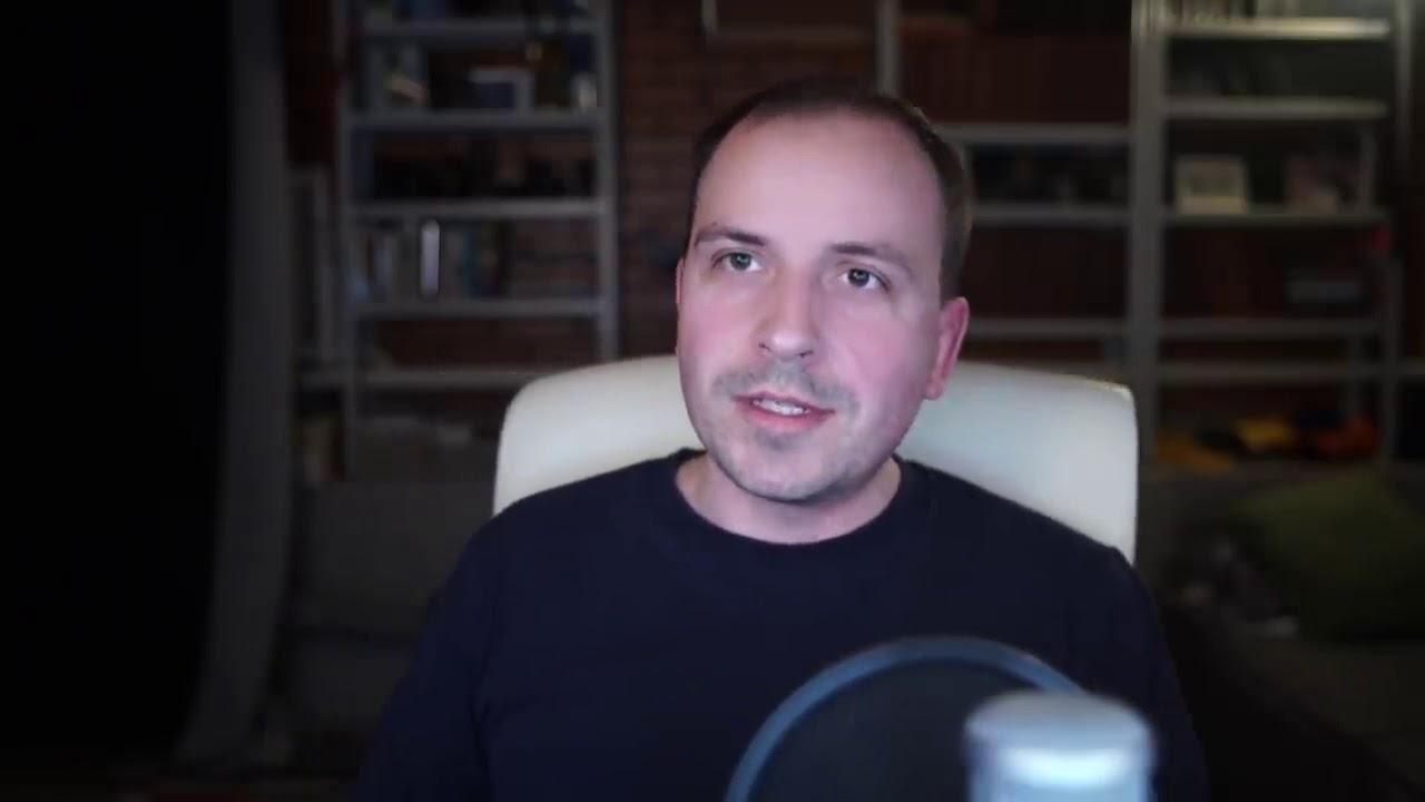 Константин Сёмин про российские репрессии на Донбассе и в Крыму