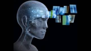 How To Shift Into A Parallel Reality