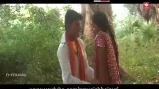 HD Video 2014 New Bhojpuri Hot Song || A Hummar Rani De Da Humke Mauka || Suraj Kumar