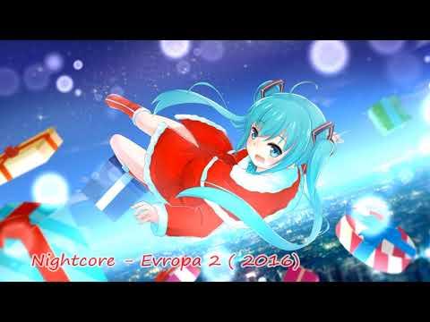 Anime Zoznamka UK