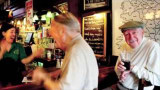 Ireland - Runaway Bride and Groom Job