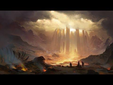 Path of Fire - Alle Einsichten in die Beherrschungen - Das Ödland