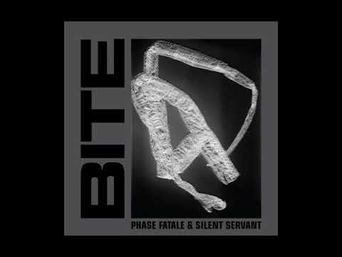 Phase Fatale & Silent Servant - Confess [BITE01]