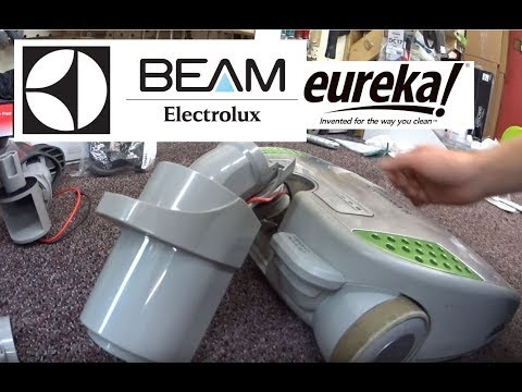 hqdefault?sqp= oaymwEWCKgBEF5IWvKriqkDCQgBFQAAiEIYAQ==&rs=AOn4CLBXyu8ICSXAlZ9Pc W7L28T6oaRAw how to replace an electrolux power nozzle coupling 1 youtube  at panicattacktreatment.co