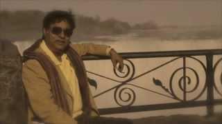 Jagjit Singh -- Live Concert --- Tere Qadmon Pe Sar Hoga, Qaza sar pe Kharri ho gi