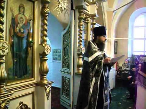 Пророчества о Страдающем Мессии