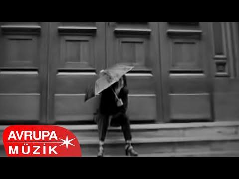 Nazan Öncel - Seni Bugün Görmem Lazım (Official Video)