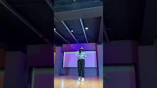 힘빠진 돈콜미   #shorts #샤이니 #돈콜미 #춤 #dance #dancecover #춤스타그램 #sh…