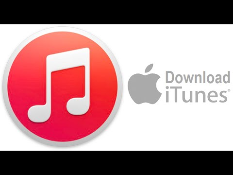 COMO BAIXAR E INSTALAR O ITUNES - WINDOWS 7