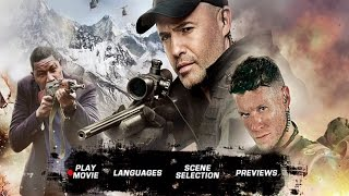 Hollywood Action Movies Drama 2016 - Sniper, Ghost Shooter - Action Crime Movies Full Length