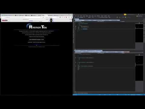 Live coding: Programming in C++
