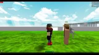 roblox whit me and Deck