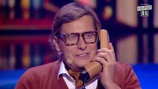 Секс по телефону от профи   Зал плакал   95 Квартал