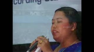 Raju Pariyar । Sharmila Gurung । राजु परियार । शर्मिला गुरुङ । rodhi digital