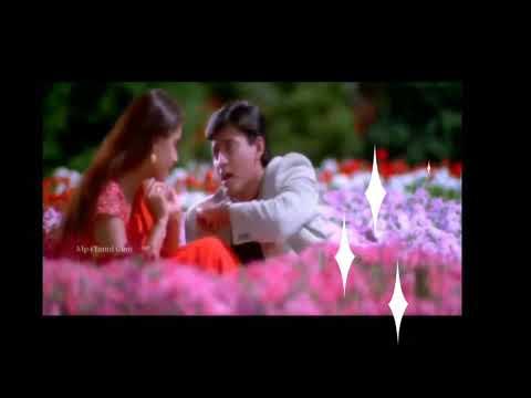 Kadhal Kaditham   Jodi  Tamil   Love Whatsapp Status