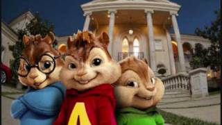 Alvin And The Chipmunks   Fresh Azimiz   Bow Wow