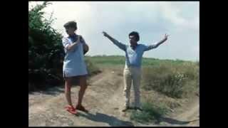 Jean-Luc Godard - Le vent d'est (1970)