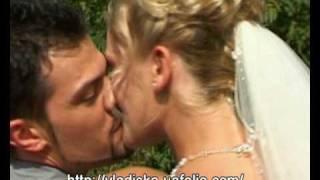 Свадьба.Венчание. Германия_vladstudio.at.ua