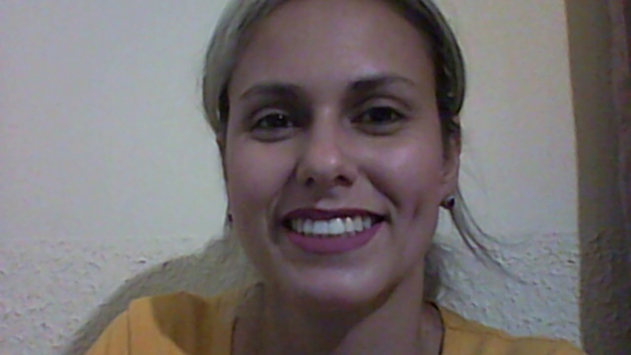 MINHA 2ª Live do Canal Drieli Dia a Dia... Prometo que vou melhorando 💖🧡