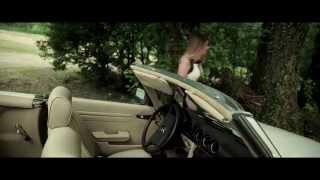 ADONIS - Impreza ( Official Music Video 2015 )
