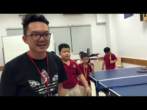 vas-talented-table-tennis
