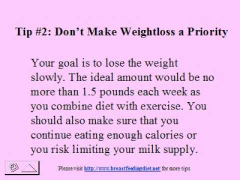 Best free workout plan to lose weight image 3
