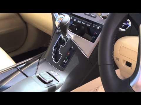 Lexus RX 450h Advance
