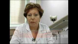 Ваш доктор.  Микоплазмоз(Микоплазмоз — это острое или хроническое инфекционное заболевание. Микоплазмоз вызывают микоплазмы —..., 2013-05-22T13:56:22.000Z)
