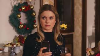 A Christmas Prince (2017) | Trailer