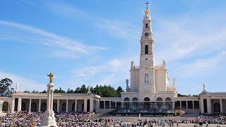 Thế Giới Nhìn Từ Vatican 16-22/02/2017: 100 năm biến cố Đức Mẹ hiện ra tại Fatima