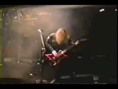 Morbid Angel - Hollywood 05/08/1993 #1 mp3