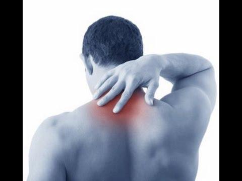 Средство от головной боли и остеохондроза, Курпатов