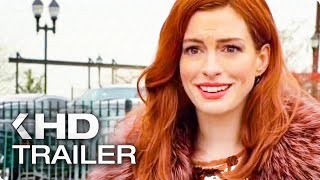 MODERN LOVE Trailer (2019)