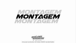 Baixar MONTAGEM - EU BOTEI ( DJ ANDERSON DO PARAÍSO )