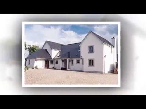 Roofers Glasgow - J & A Anderson Roofing LTD Roof Repair Glasgow