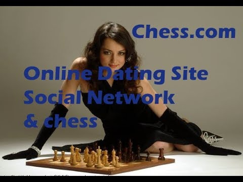 Chess.Com The Best Online Dating Site to Meet The Hottest Women