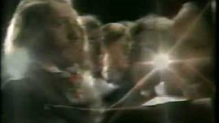 1977 Bee Gees   How deep is your love Alternate Version   YouTube