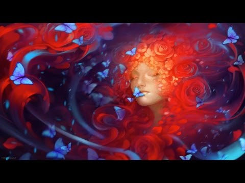 1-Hour Epic Orchestra Music Mix – Beautiful Inspirational Emotional
