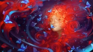 Repeat youtube video 1-Hour Epic Orchestra Music Mix - Beautiful Inspirational Emotional